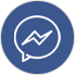 Nhắn tin Facebook